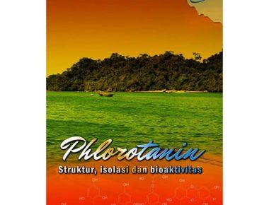 Phlorotanin struktur, isolasi dan bioaktivitas